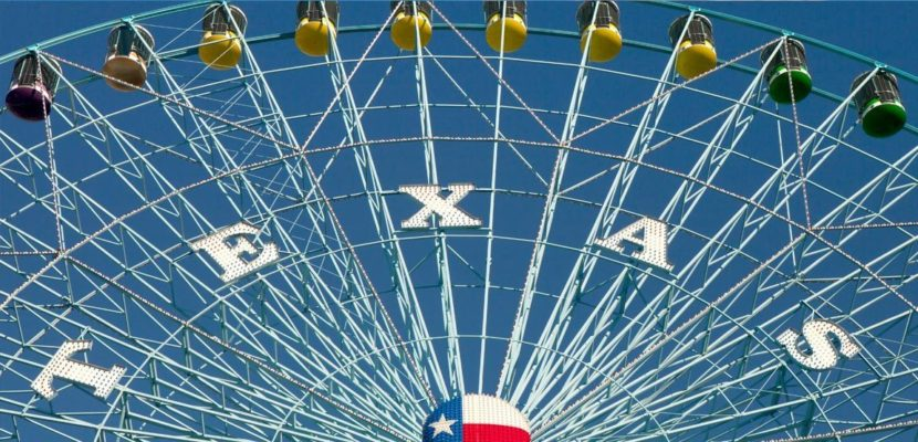 10 Things to Do in Dallas, Texas