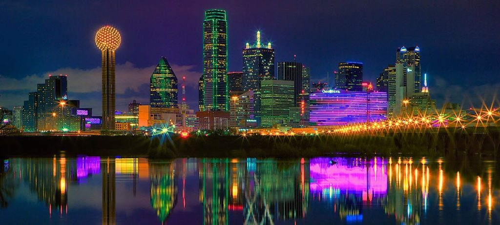 Things To Do In Dallas Texas Travel Advice Travel Reviews - 10 things to see and do in dallas