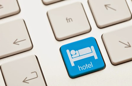 How to Find the Best Hotel Deals When Planning Your Next Trip