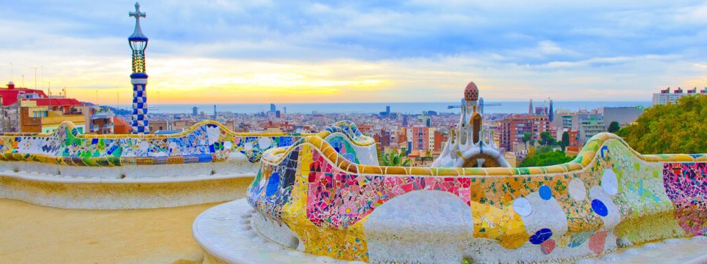 top travel destinations in spain travel advice travel