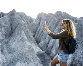 cell-phone-photo, destinations