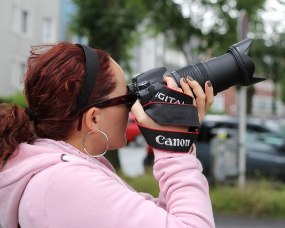 photo opportunities on vacation, travel-tips