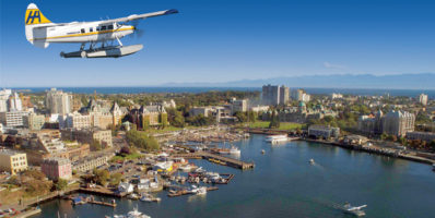Things to Do in B.C. Vancouver Island and Victoria