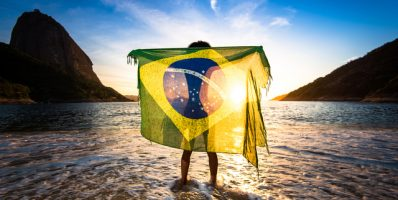 places-to-visit-in-brazil